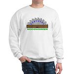 Ky Woodworker Sweatshirt