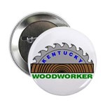 Ky Woodworker Button