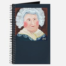 Funny Political occasions Journal
