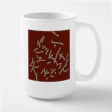 Chromosome Mug
