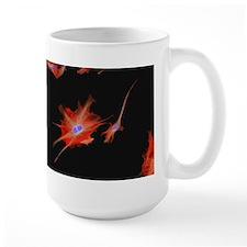 Neurons Mug