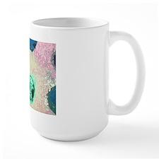 WBC White Blood Cell Mug