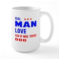 Clann Gunn Dog T-Shirt