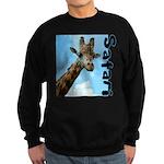 Safari Sweatshirt (dark)