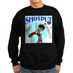 Shotput Sweatshirt (dark)
