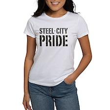 STEEL CITY PRIDE Tee