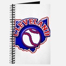Cleveland Baseball Journal
