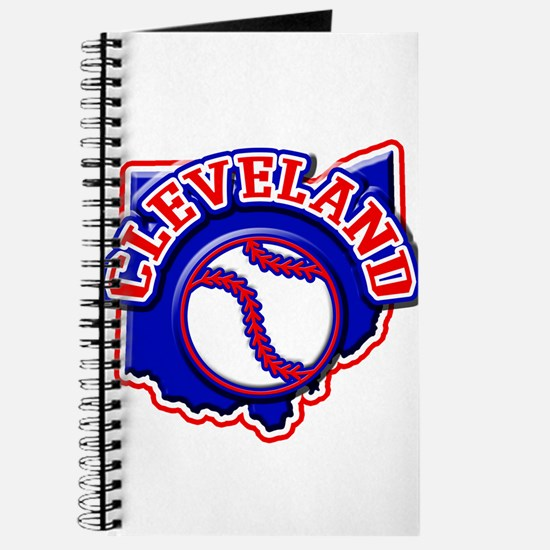 Cleveland Baseball Journal