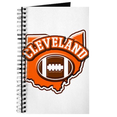 Cleveland Football Journal