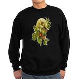 Kitty sweatshirts Sweatshirt (dark)