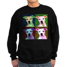 Retro Bubba Sweatshirt