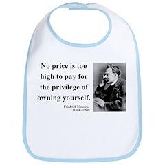 Nietzsche 36 Bib