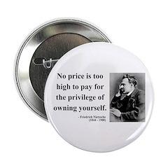 Nietzsche 36 2.25