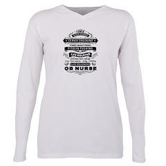 MelanomaHopeLoveFaith Sweatshirt
