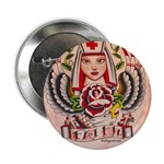 Nurse Faith Button