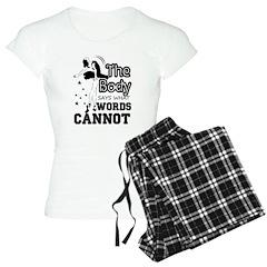 MelanomaFindACure Women's Cap Sleeve T-Shirt