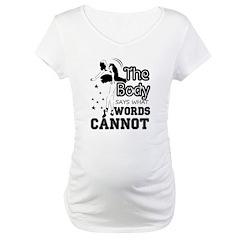 MelanomaFindACure Shirt