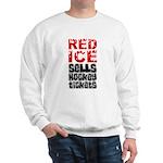 MultipleMyelomaSupport Jr. Jersey T-Shirt