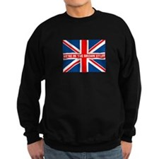 Anti Gordon Brown Jumper Sweater