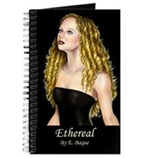 Ethereal Journal