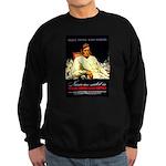 VA Veterans Administration Nu Sweatshirt (dark)