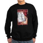 Equipment Care Propaganda Sweatshirt (dark)