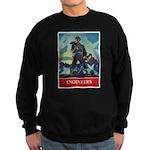 Army Corps of Engineers Sweatshirt (dark)