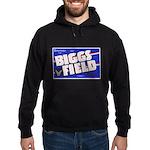 Biggs Field Texas Hoodie (dark)
