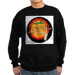 U.S. Army Comanche Sweatshirt (dark)