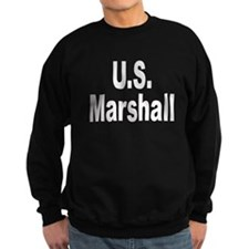 U.S. Marshall Sweatshirt