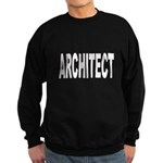 Architect Sweatshirt (dark)