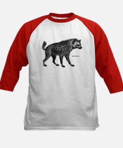 Spotted Hyena (Front) Tee
