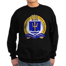 US Naval War College Sweatshirt