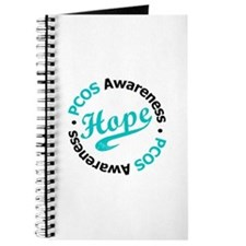 Hope PCOS Journal