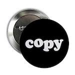 """Copy 2.25"""" Button"""