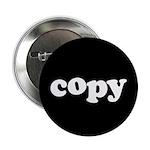 "Copy 2.25"" Button (100 pack)"