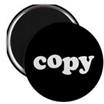 Copy Magnet