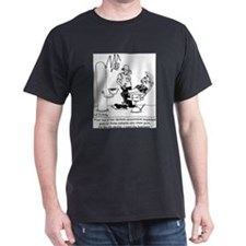 The 5th Dentist T-Shirt