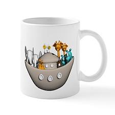 NOESARK Mug