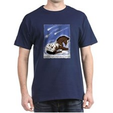 Appaloosa Nights T-Shirt