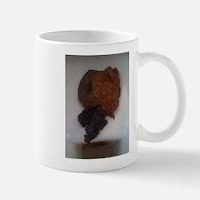 My Poop Mug