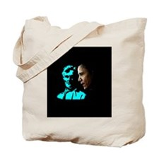 He Would Be Proud Tote Bag