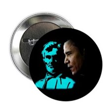 "He Would Be Proud 2.25"" Button (10 pack)"