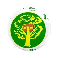 """Inn Of The Last Home 3.5"""" Button (100 pack)"""