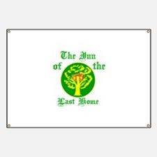 Inn Of The Last Home Banner