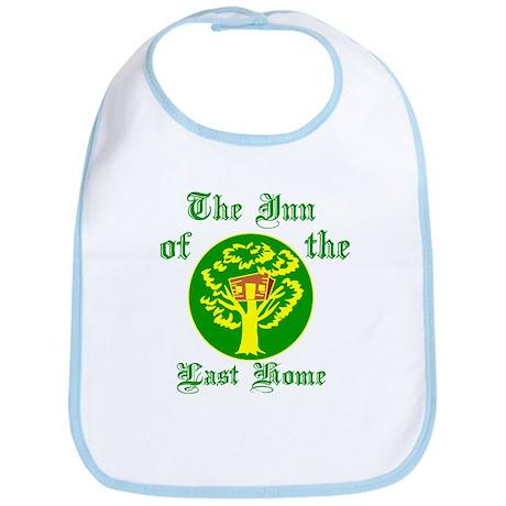 Inn Of The Last Home Bib