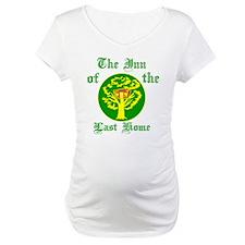 Inn Of The Last Home Shirt