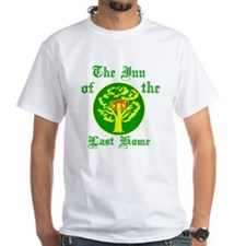 Inn Of The Last Home Shirt