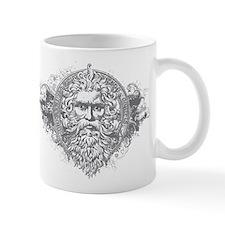 Greek Mythology Mug