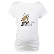 Blitzen Shirt